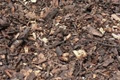 aborist-aborcaretm-mulch-2