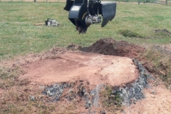 aborist-aborcaretm-stump-grinding-3